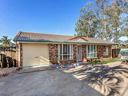 1/35 Kingston Drive, Flinders View 4305, QLD House Photo