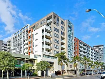 422/140 Maroubra Road, Maroubra 2035, NSW Apartment Photo