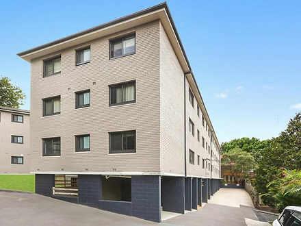 30/1A Leeton Avenue, Coogee 2034, NSW Apartment Photo