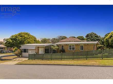 65 Pie Street, Aspley 4034, QLD House Photo
