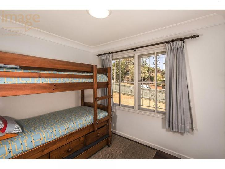 65 Pie Street, Aspley 4034, QLD House Photo