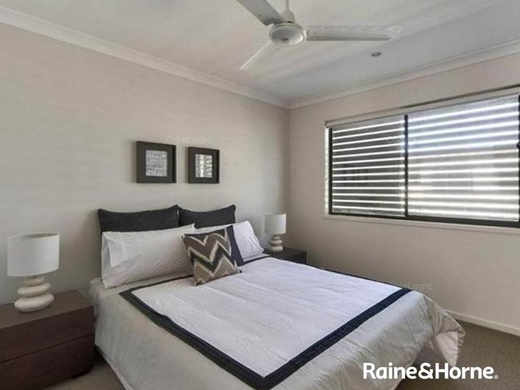 3/17 Crocodile Avenue, Morayfield 4506, QLD Townhouse Photo