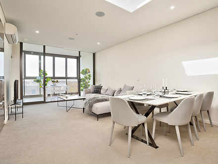 G8115/1 Bennelong Parkway, Wentworth Point 2127, NSW Apartment Photo