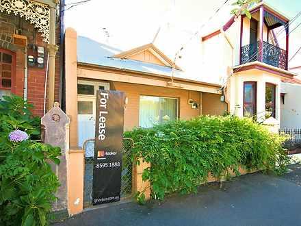 7 Holmwood Street, Newtown 2042, NSW House Photo