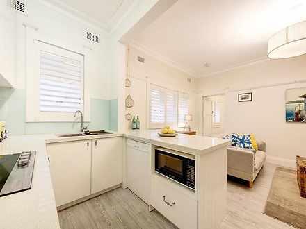 3/481 Bronte Road, Bronte 2024, NSW Apartment Photo