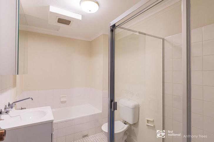 31/24-32 Edensor Street, Epping 2121, NSW Unit Photo