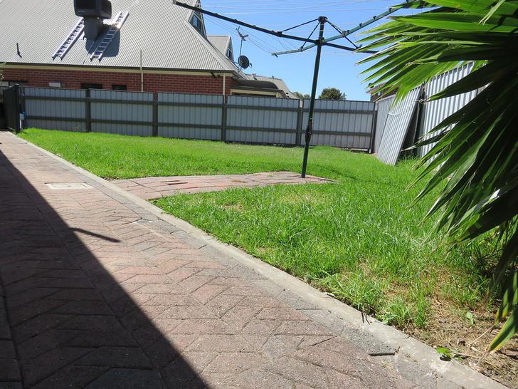 7/5 Mead Street, Paradise 5075, SA House Photo