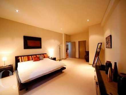 5/70 Elder Place, Fremantle 6160, WA Apartment Photo