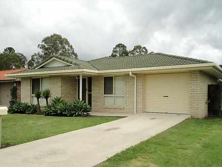 28 Condamine Place, Loganlea 4131, QLD House Photo