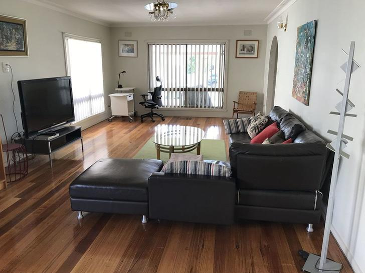 Yarraville 3013, VIC House Photo