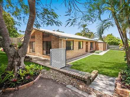 4 Ridge Street, Tewantin 4565, QLD House Photo