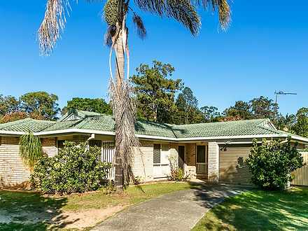 163 Short Street, Boronia Heights 4124, QLD House Photo
