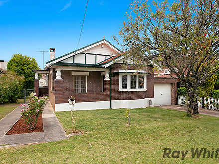 6 Heath Street, Bexley 2207, NSW House Photo