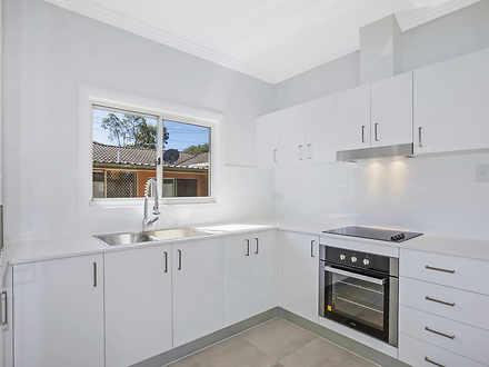 20A Cynthia Street, Bateau Bay 2261, NSW House Photo