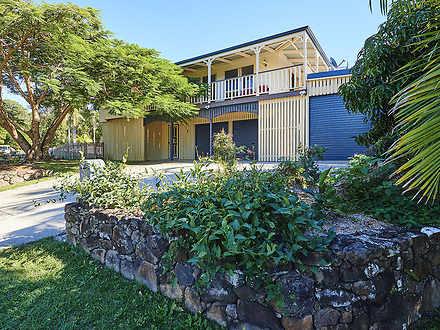 1 Glendale Crescent, Ocean Shores 2483, NSW House Photo