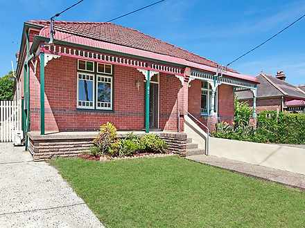 65 Rawson Street, Haberfield 2045, NSW Duplex_semi Photo