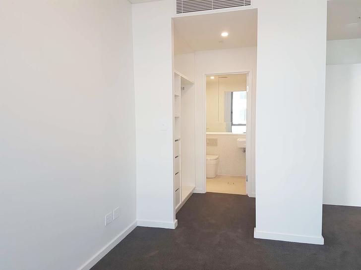 308/248 Coward Street, Mascot 2020, NSW Apartment Photo