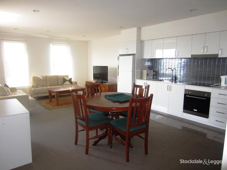 207/1320 Plenty Road, Bundoora 3083, VIC Apartment Photo