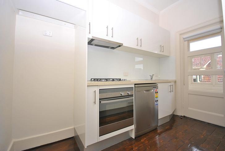 2/9 Foster Street, St Kilda 3182, VIC Apartment Photo
