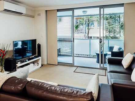 Bondi Beach 2026, NSW Apartment Photo