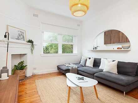 4/76 Curlewis Street, Bondi Beach 2026, NSW Apartment Photo