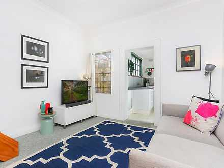33 Iris Street, Paddington 2021, NSW House Photo