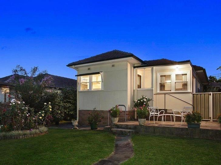 65 Redgrave Road, Normanhurst 2076, NSW House Photo