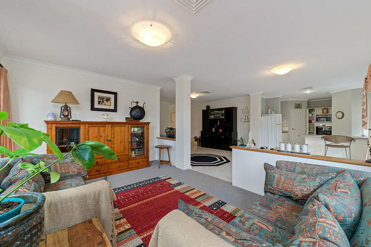 66A Cloister Avenue, Manning 6152, WA House Photo