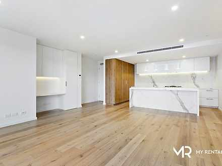101/48 Blenheim Street, Balaclava 3183, VIC Unit Photo