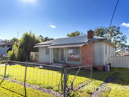 27 Stokes Circuit, Taree 2430, NSW House Photo