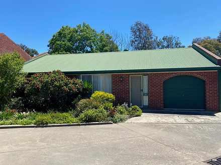 6/296 Vickers Road, Lavington 2641, NSW Unit Photo