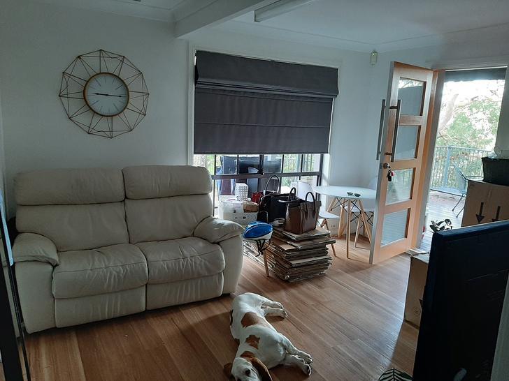 Quarter Sessions Road Street, Westleigh 2120, NSW Duplex_semi Photo