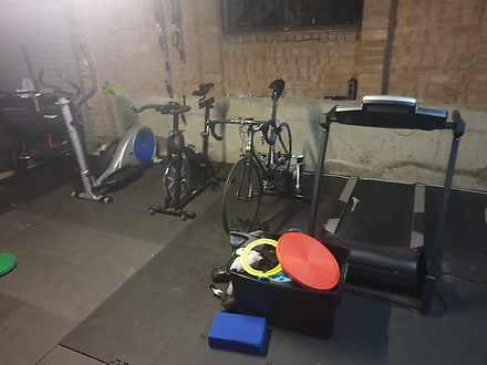 Gym 2 1604975378 thumbnail