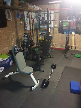 Gym 1 1604975430 thumbnail
