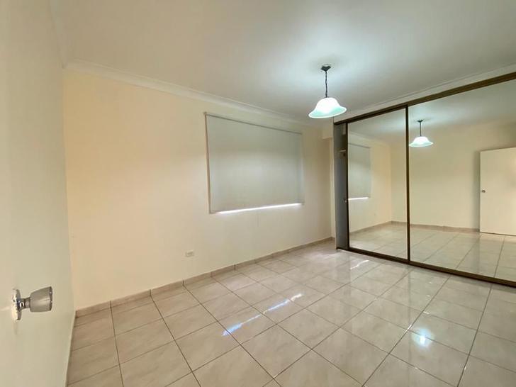 13/60-64 Meehan Street, Parramatta 2150, NSW Unit Photo