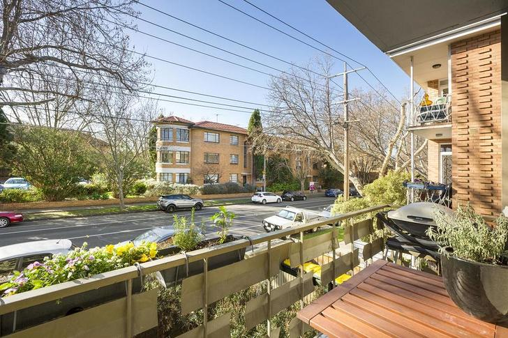 3/53 Mitford Street, Elwood 3184, VIC Apartment Photo