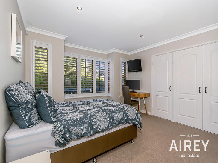 26 Saddington Crescent, Mosman Park 6012, WA House Photo