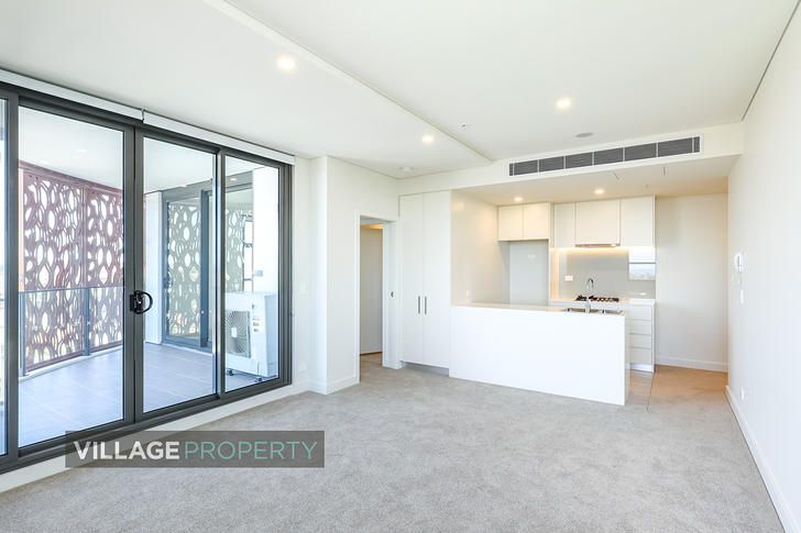231/213 Princes Highway, Arncliffe 2205, NSW Apartment Photo
