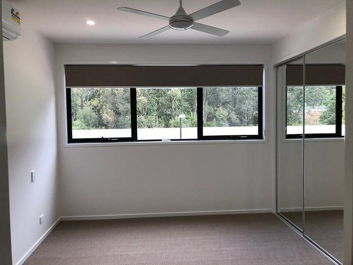 64 St Quentin Avenue, Maroochydore 4558, QLD Townhouse Photo