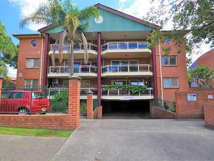 33/4-6 Dellwood Street, Bankstown 2200, NSW Unit Photo