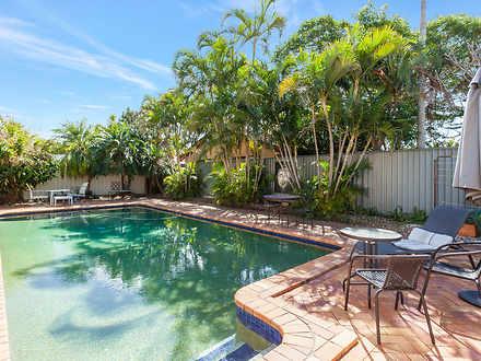 2/81 Mountain View Avenue, Miami 4220, QLD Duplex_semi Photo