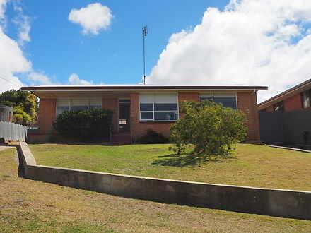 4 Kinmont Avenue, Port Lincoln 5606, SA House Photo