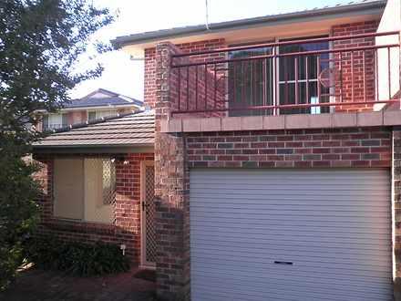 4/8-14 Rixons Pass Road, Woonona 2517, NSW Townhouse Photo