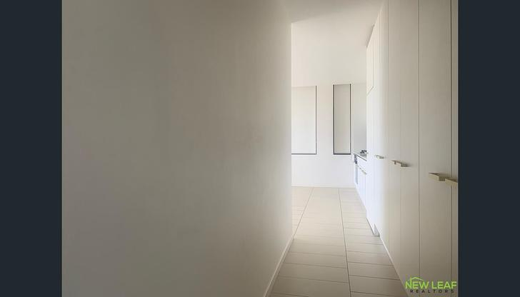3 Broughton Street, Parramatta 2150, NSW Apartment Photo