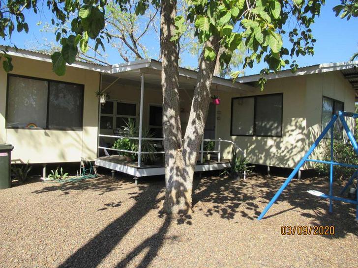 8 Silverbox Avenue, Kununurra 6743, WA House Photo