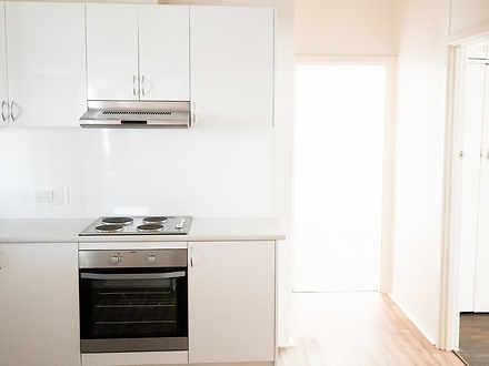F0f7822cde5c118654393a75 kitchen oven stove 2 ae2d 0493 022c baff c469 bbe5 7686 923d 20201110110020 1604976539 thumbnail