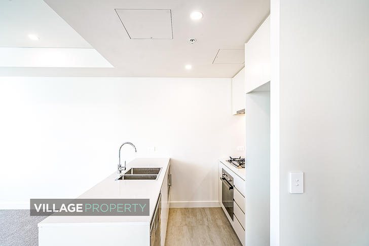 10/213 Princes Highway, Arncliffe 2205, NSW Apartment Photo