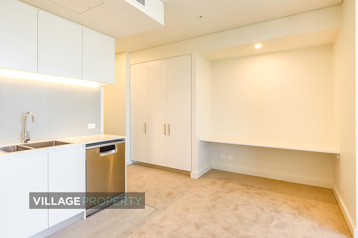 197/213 Princes Highway, Arncliffe 2205, NSW Apartment Photo