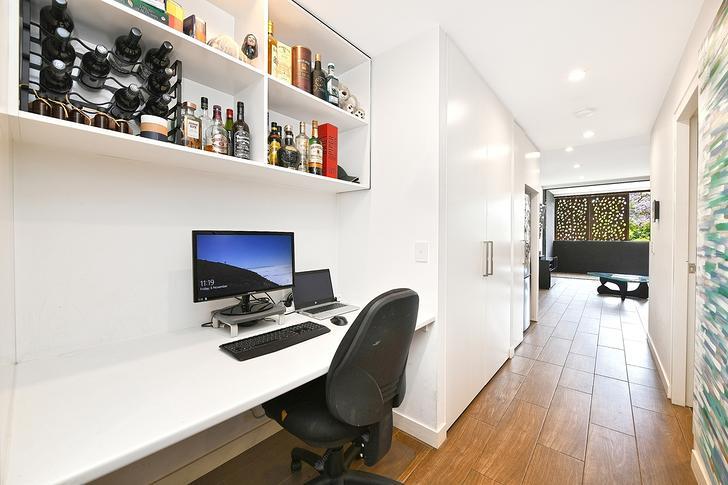 304/5 Birdwood Avenue, Lane Cove 2066, NSW Apartment Photo