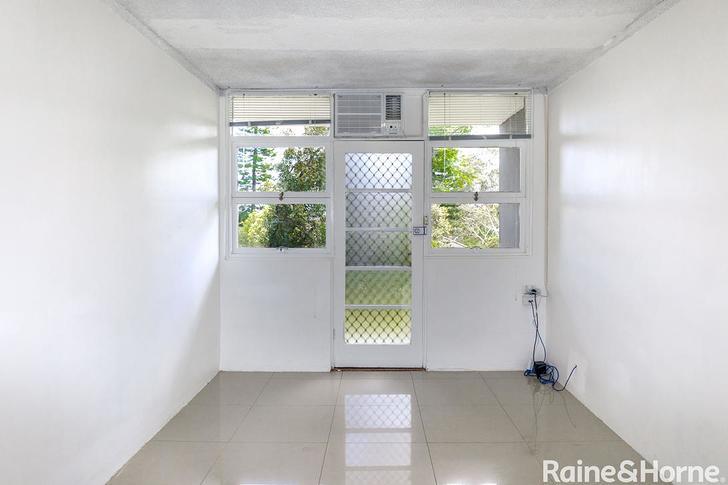 1/60 Great Western Highway, Parramatta 2150, NSW Apartment Photo